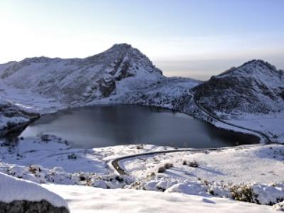nieve43 - La veracidad de los refranes