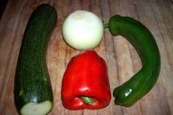 pizza verduras1 - pizza integral de verduras