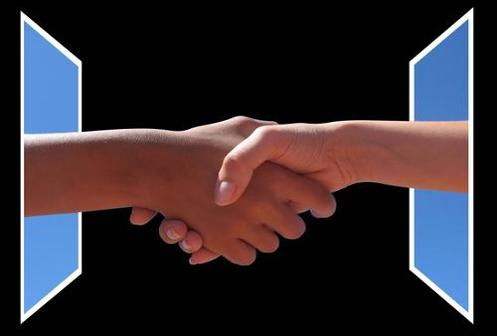 prestamos entre personas - Préstamos entre personas. Alternativa a las entidades financieras