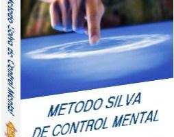 librosilva1 - EL MÉTODO SILVA: un método para mejorar tu calidad de vida