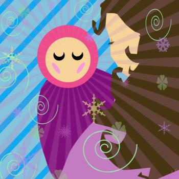 motherhood - Antes de ser mamá