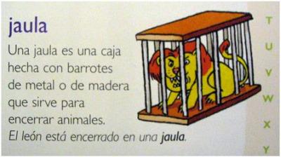 ninos animales2 - Los niños, los animales y el especismo