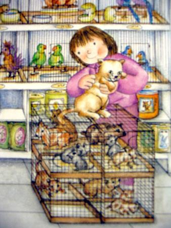 ninos animales3 - ninos-especismo