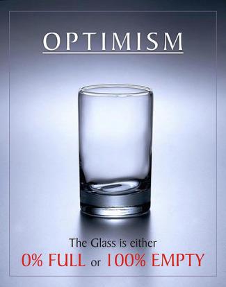 optimismo vaso1 - optimismo