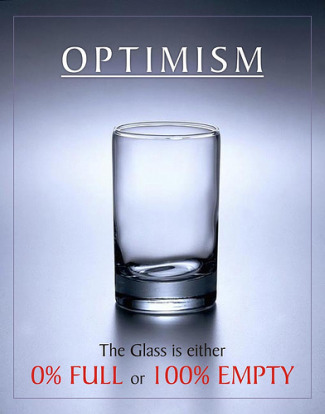 optimismo