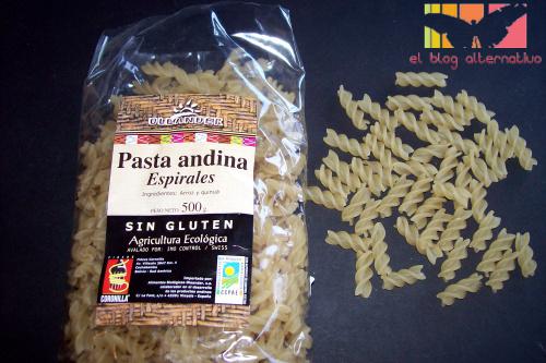 pasta-arroz