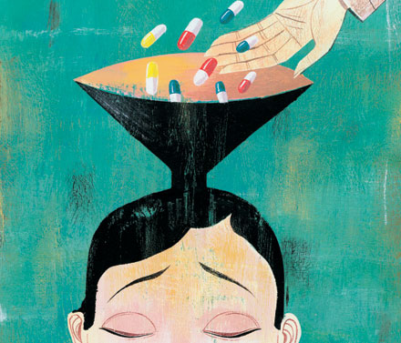ritaline2 - ritalin mentiras hiperactividad