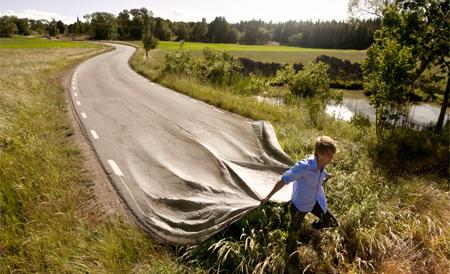 camino2 - camino