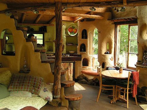 https://i1.wp.com/www.elblogalternativo.com/wp-content/uploads/2009/04/casa-cob-moderna.jpg