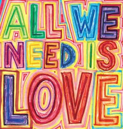 chiste labanda love - chiste-labanda-love