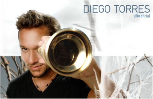 diego torres - diego-torres