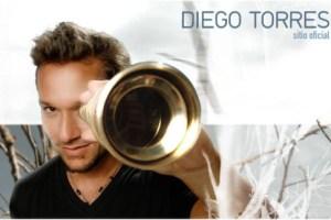 diego torres - Color esperanza de Diego Torres (2/2)