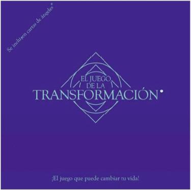 juego transformacion1 - juego-transformacion