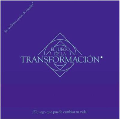 juego transformacion2 - juego-transformacion