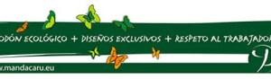 mandacaru camisetas logo - Ganadores del concurso de diseño de camisetas de Mandacarú