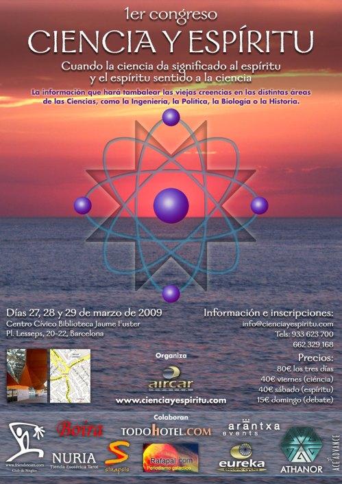 ciencia y espiritu - ciencia-y-espiritu