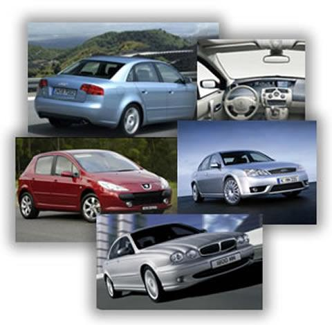 coches - coches