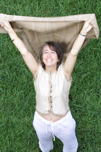 lola libro1 - lola feliu el poder curativo de la enfermedad