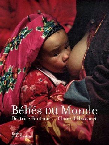mamas del mundo21 - Mamás y bebés del mundo