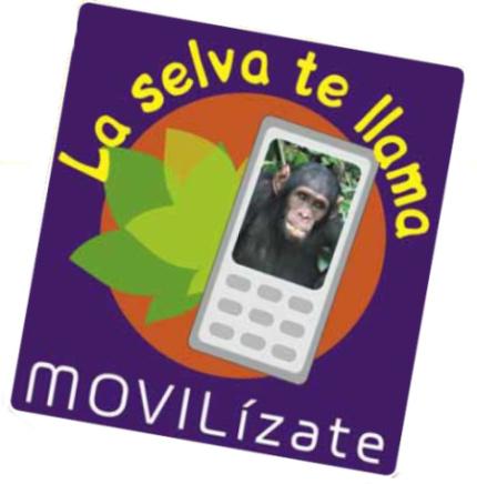 movilizate1 - movilizate