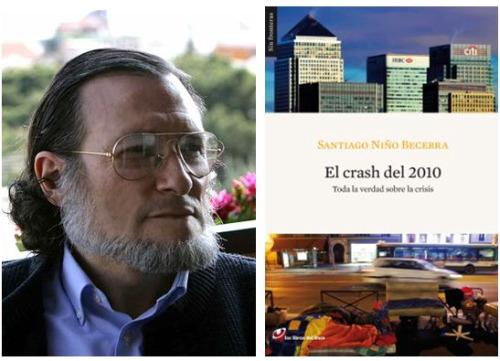 santiago nino-becerra crash 2010