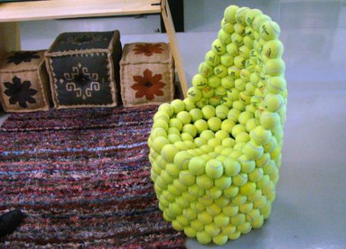 silla tenis - silla-tenis