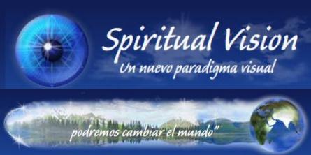 spiritual vision - Spiritual Vision: películas y documentales para despertar conciencias