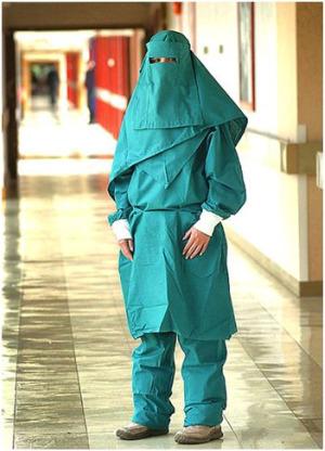 burka11 - burka