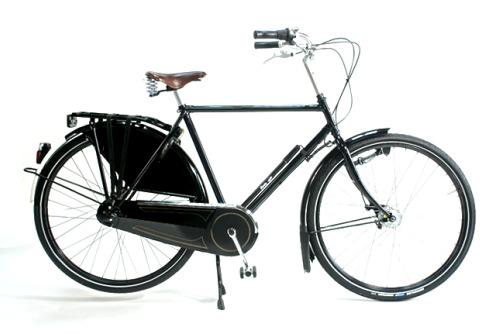 dutch bike - dutch-bike