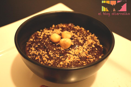 natillas-chocolate-