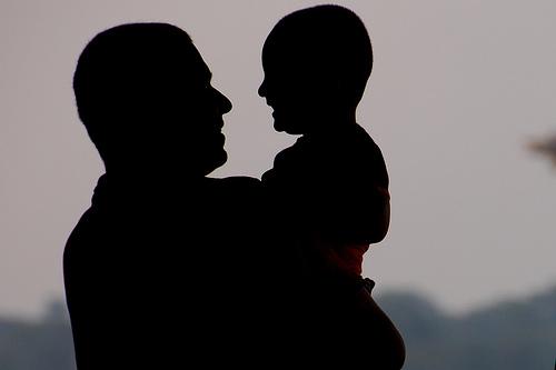 padres - padres