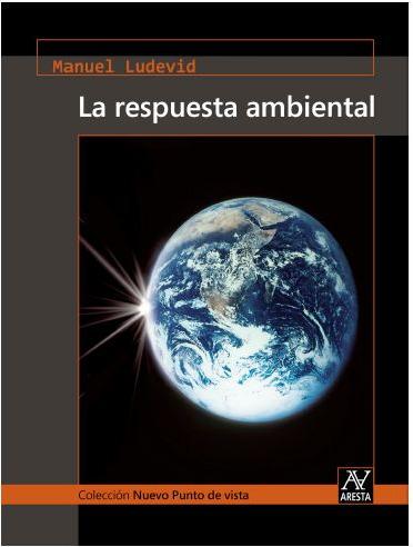la respuesta-ambiental