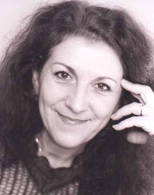 rosa zaragoza - ROSA ZARAGOZA: música, cultura y espiritualidad