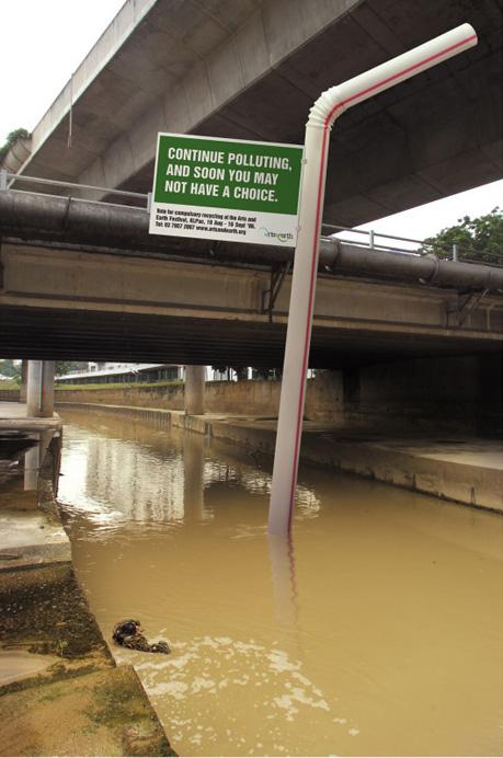 sigue contaminando - sigue-contaminando