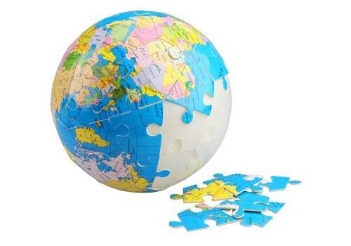 tierra puzzle - tierra-puzzle