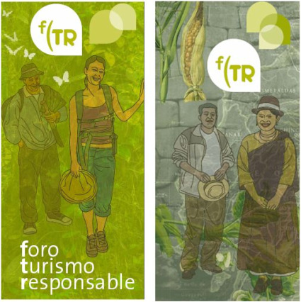 turismo responsable - Foro TURISMO RESPONSABLE