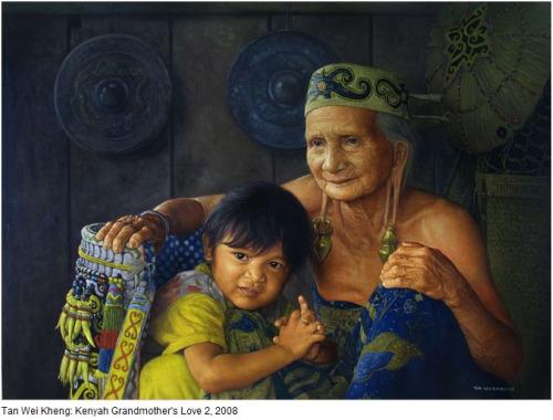 abuelas - abuelas