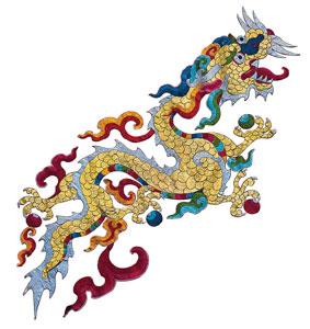 bhutan2 - BHUTÁN: donde la riqueza se mide en felicidad