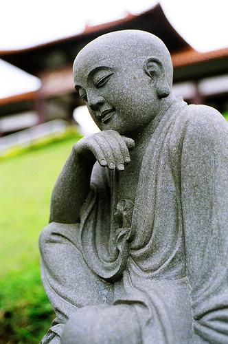 buda templu zu lai - buda-templu-zu-lai