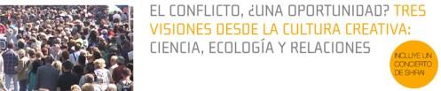 el conflicto1 - el_conflicto1