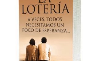 """la loteria - """"LA LOTERÍA"""": valores que nos hacen ricos"""
