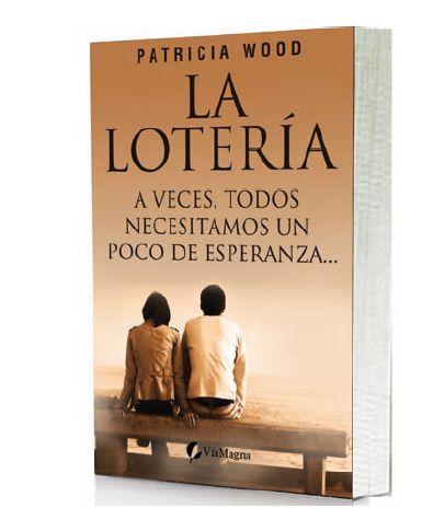 la-loteria