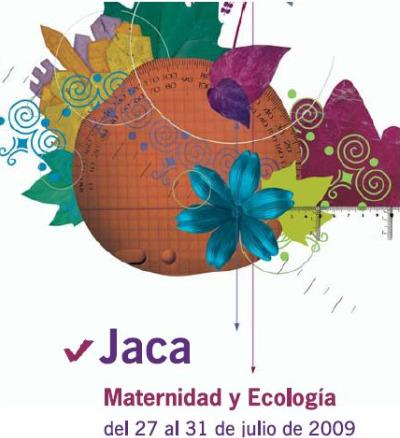 maternidad y ecologia - maternidad-y-ecologia