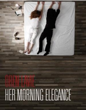 """oren lavie1 - """"Her morning elegance"""" de Oren Lavie: la elegancia de lo sencillo"""