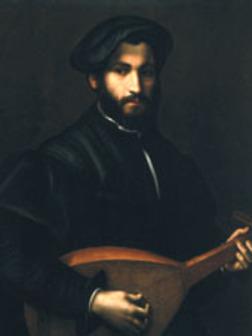 dowland - JOHN DOWLAND: canción de autor del siglo XVII