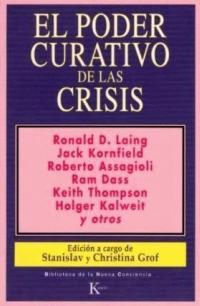 libro crisis1 - LAS CRISIS COMO ALIADAS en nuestro crecimiento por Eva Monferrer
