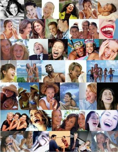 sonrisas1 - sonrisas1