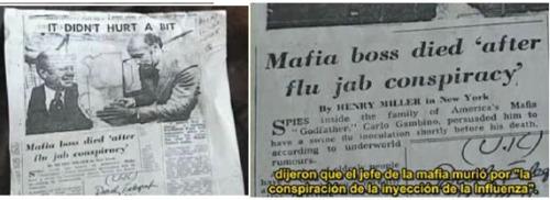 vac7 - vacunación la verdad oculta