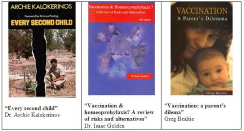 vac8 - vacunación la verdad oculta
