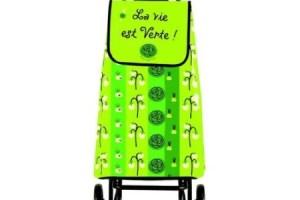 carrito - Vuelven los carritos y de todos los estilos
